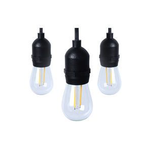 Bistro Bulb(24 Pack)