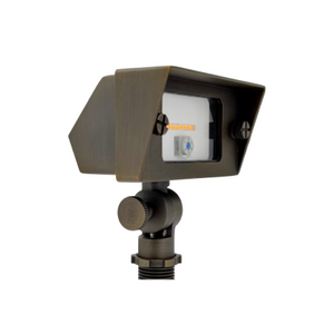 IFL01 FLOOD LIGHT