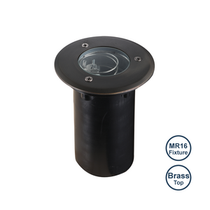 IGL08B MR16 WELL LIGHT