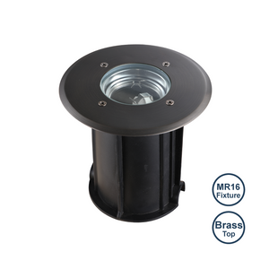 IGL09B MR16 WELL LIGHT
