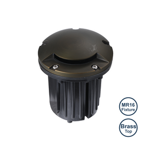 IGL20B MR16 WELL LIGHT