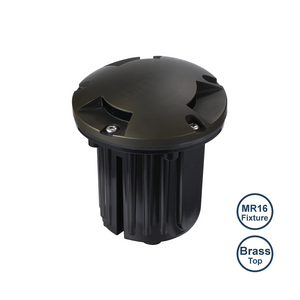 IGL22B MR16 WELL LIGHT
