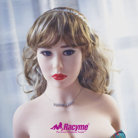 JY Doll 163 5ft4 E-cup  Sex Doll Emma - Racyme