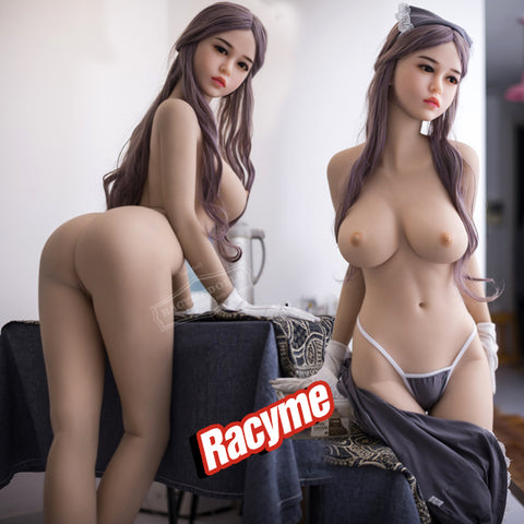 real sex doll