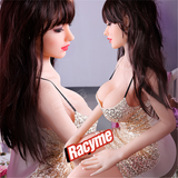 In Want of Love Girl Yvonne For Male Toy