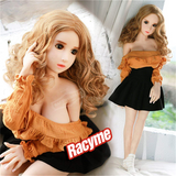 100cm D-cup Lovely Mini Sex Doll Emily