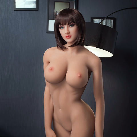 168cm 5'5'' G cup Sex Doll Georgina