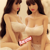 Realistic Attractive Doll Beverly Bosomy At Daring For Love Men