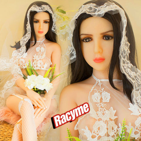 Tracy Lifelike Doll for Men 158cm Princess