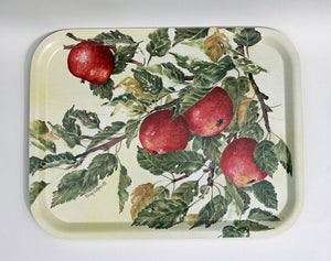 Frukost Bricka/Tea tray-Ingrid-Marie