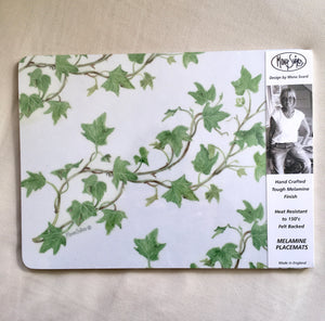 Placemat/Bordstablett Ivy