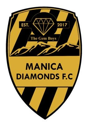 Leyburn and Manica Diamonds Strike Up A Deal