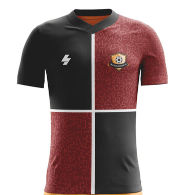 Bletchley Park Training Shirt
