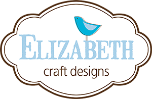 Image result for elizabeth craft designs logo