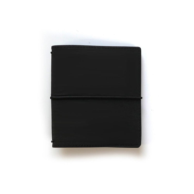 Square TN - Chic Black