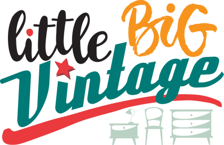 Little Big Vintage