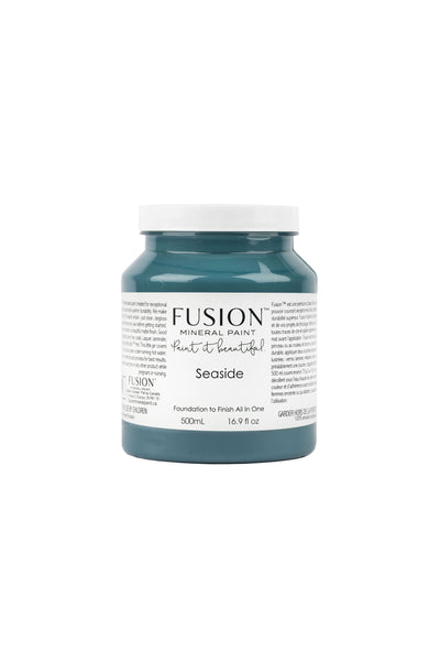 Fusion - Seaside - 500ml