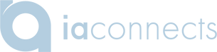 IAconnects - Connect, Control, Communicate