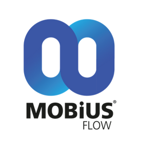MobiusFlow Subscription
