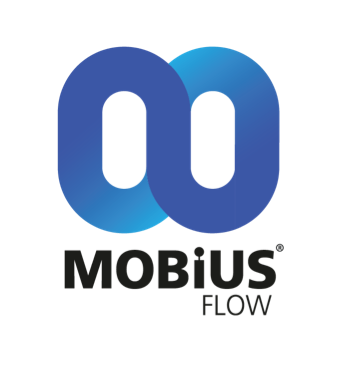 MobiusFlow Subscription - 3 Month Trial (Aruba Starter Kit)