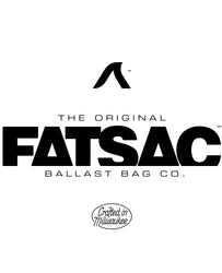 fat sac fatsac