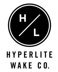 hyperlite wake surf