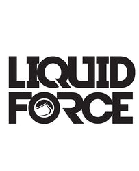 liquid force wake surf