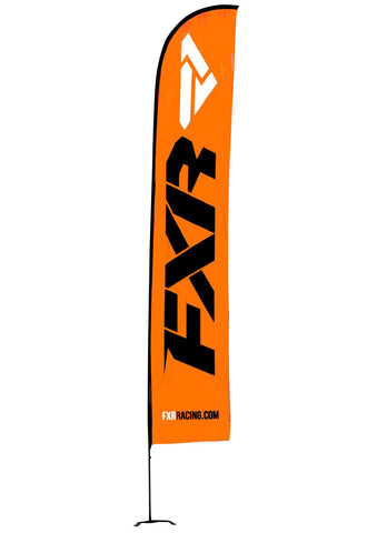 FXR FXR Bow Flag 16