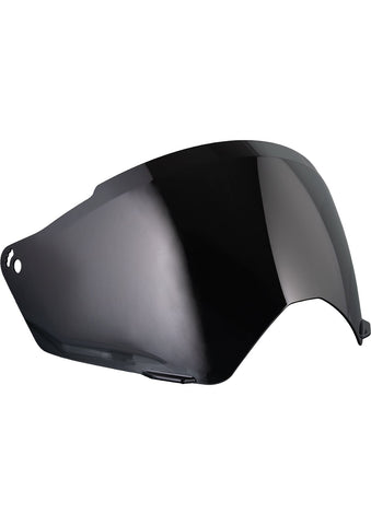 FXR Torque X Helmet Single Shield 17