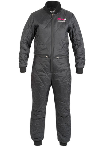 FXR Women's Monosuit Removable Liner 180gr F.A.S.T. 18