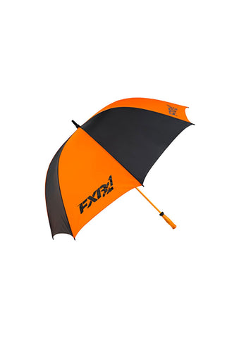 FXR Umbrella 18