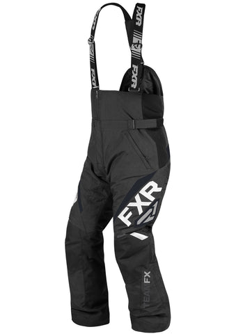 FXR Men's Team FX Pant 19