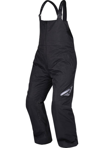 FXR Men's Fuel Bib Pant 19