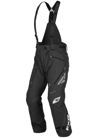 FXR Men's Mission Lite Pant 19