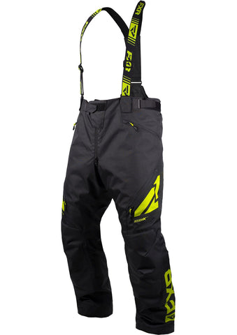 FXR Men's Clutch FX Pant 19