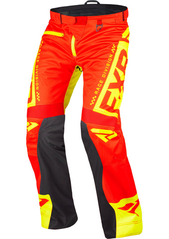 FXR Cold Cross RR Pant 19