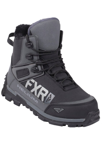 FXR Helium Outdoor Boot 19