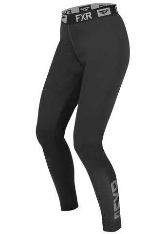 Women's Helium X Tech Pant 19