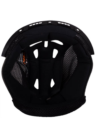 Youth Boost Helmet Liner 19