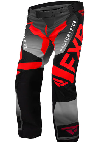 Cold Cross RR Pant 20