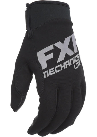Men's Mechanics Lite Glove 20