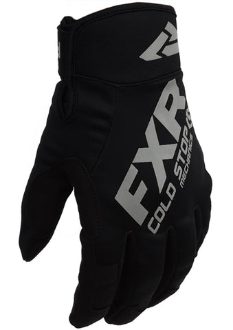 Men's Cold Stop Mechanics Glove 20