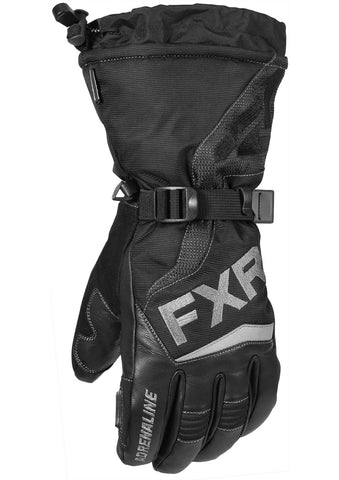 FXR Men's Adrenaline Glove 20