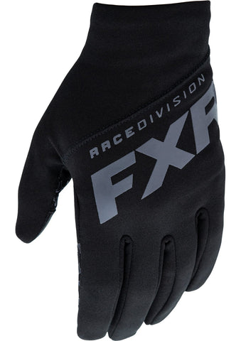 Men's Black Ops Glove 20
