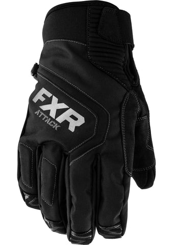 Men's Attack Lite Glove 20