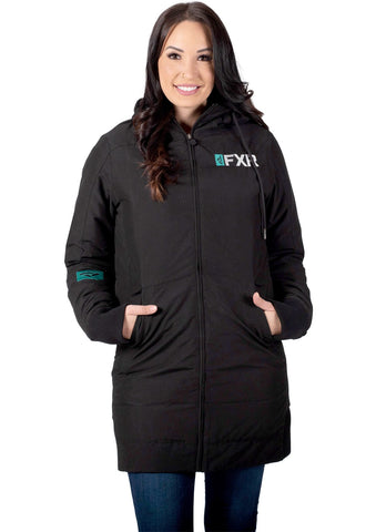 FXR Women's Trail Jacket 20