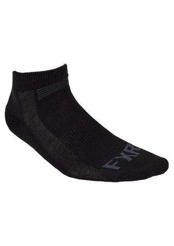 Turbo Ankle Socks (3 pack) 20