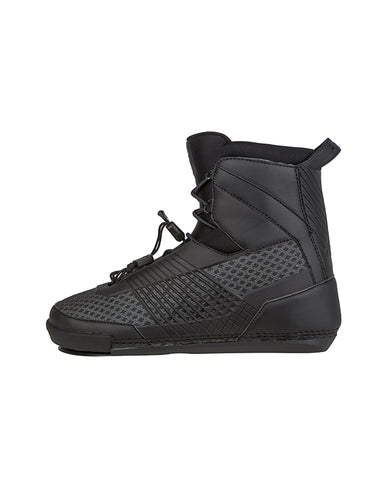 RADAR PROFILE SLALOM BOOT