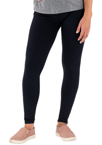 FXR Women's Track Active Legging 20