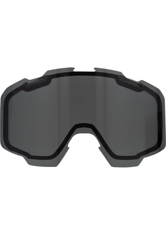 FXR Maverick Polarized Dual Lens 20